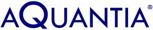 Aquantia-Logo