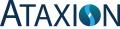 Ataxion_logo