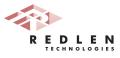 Redlen_Logo