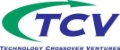 TCV_Logo