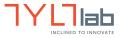 Tylt-Lab-Logo-1