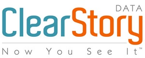 clearstory_logo_white