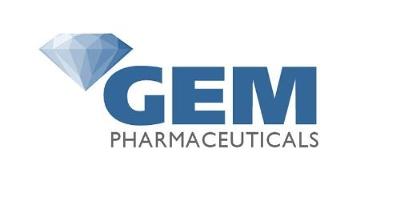 gem pharmaceuticals