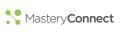masteryconnect_logo