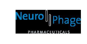 neurophage-logo