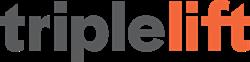triplelift-logo