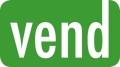 vend-logo-green-medium