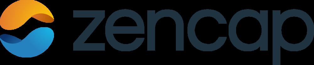 zencap-logo