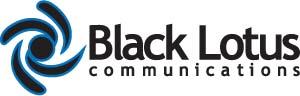 BlackLotus