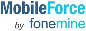 MobileForce-fonemine