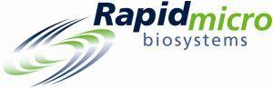 RapidMicro