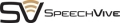 SpeechVive.Logo
