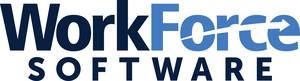 WorkForce-Software-rgb