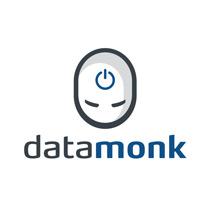 datamonk