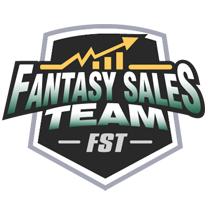 fantasy sales team