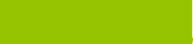 full-logo_green