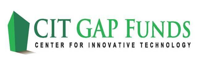 gapfunds_logo