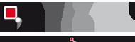 logo_opvizor