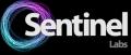 sentinel_labs_logo