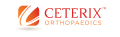 CeterixOrthopaedics