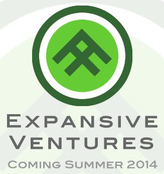 Expansive Ventures