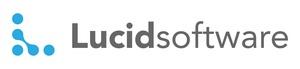 LucidSoftware
