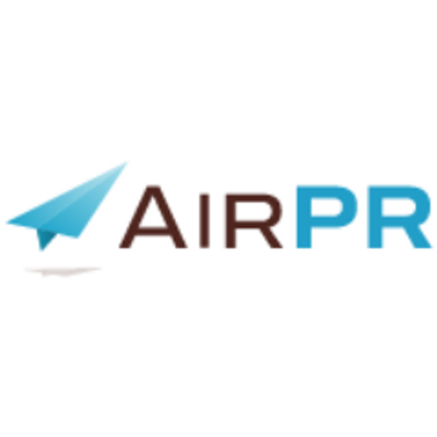 airpr