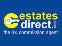 estatesdirect.com