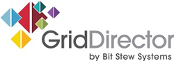 griddirector