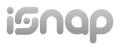 iSnap Social