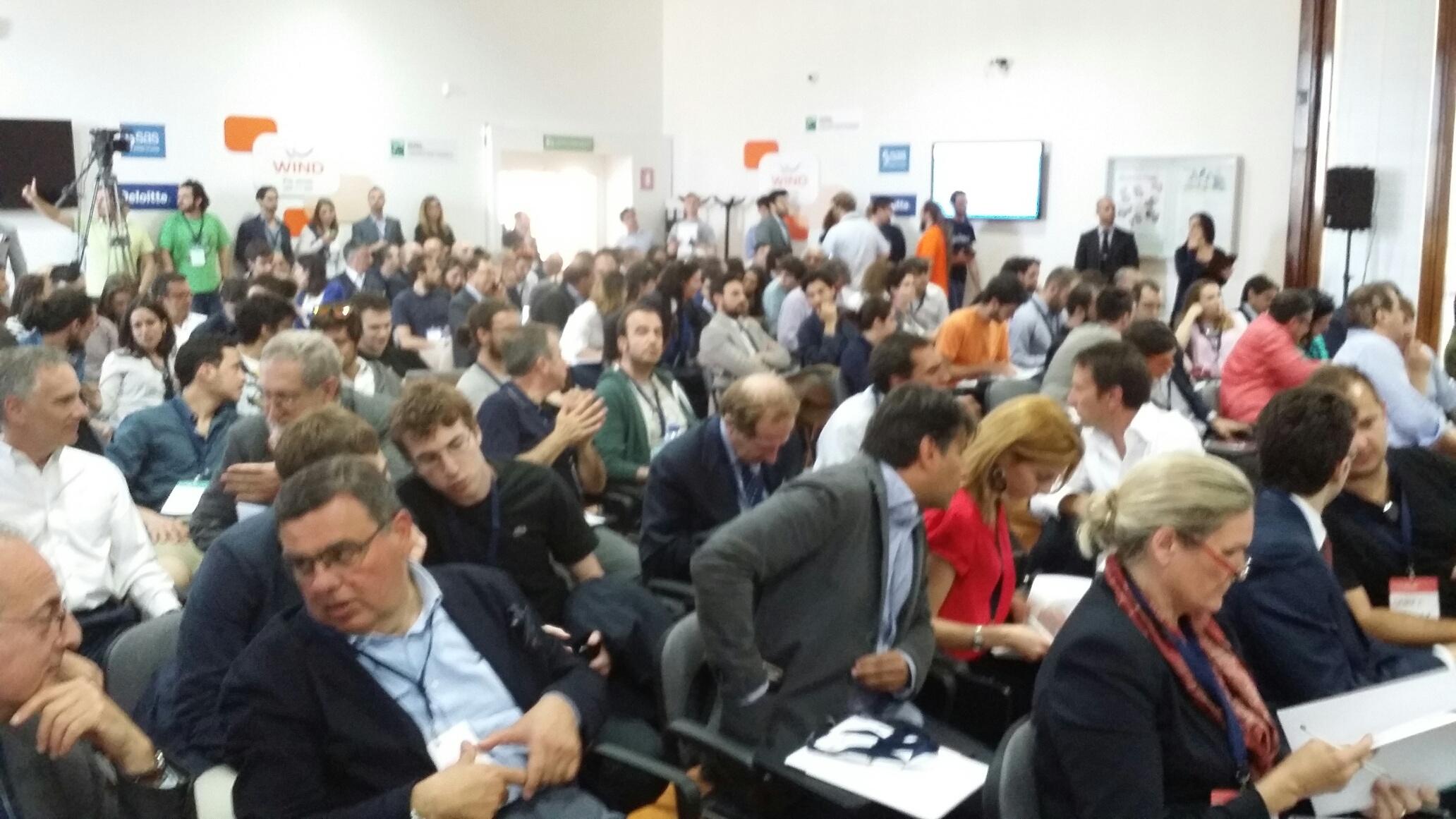 investorday-rome