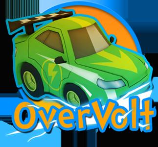logo-overvolt