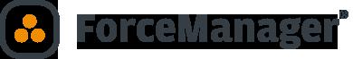 logo_forcemanager