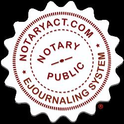 notaryact