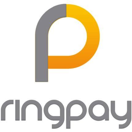 ringpay