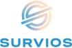 survios_logo