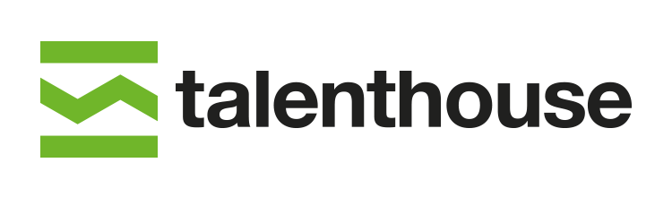 talenthouse_logo_(iconLeft)