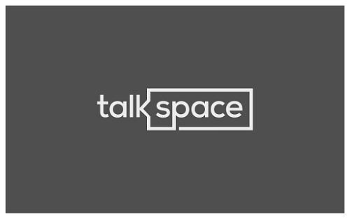 Spark Capital Talkspace Logo