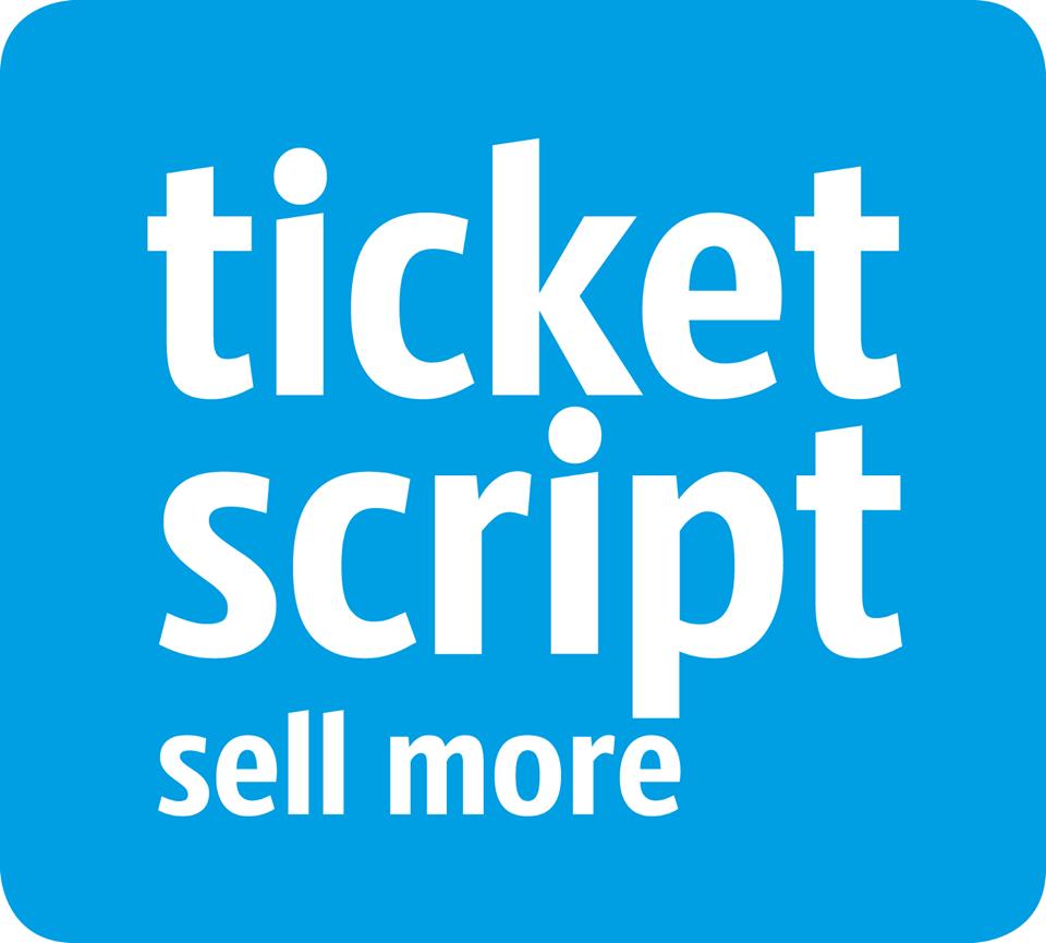 ticketscript
