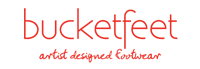 Bucketfeet_Logo