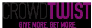 CrowdTwist_Logo