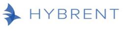 Hybrent logo