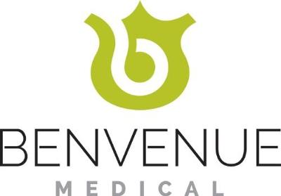 benvenue-medical