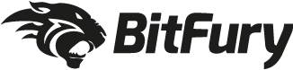 bitfury-logo-bw-trans