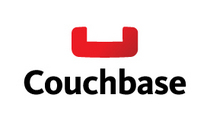 couchbase_small