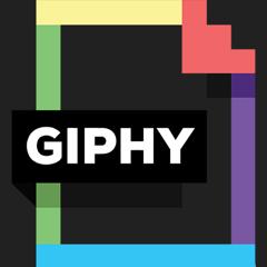 giphy_logo_sm