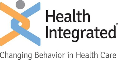 health integrated