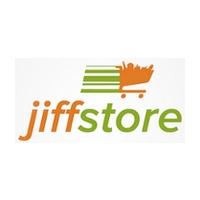 jiffstore-logo
