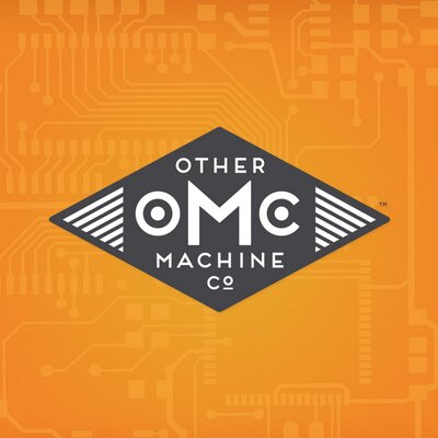 othermachine