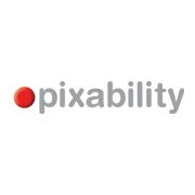 pixability